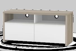 Funda  FU 120-03 Beyaz