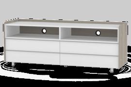 Gala GA 160-03 Beyaz