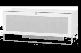 Mina Mİ 120-04 Beyaz