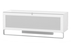 Mina Mİ 140-04 Beyaz