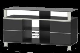 Rana RA 110-04 Siyah