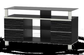 Rana RA 110-04 D.Siyah