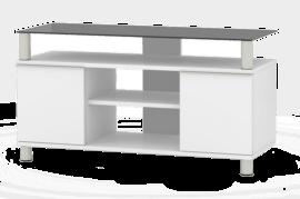 Rana RA 110-05 Beyaz