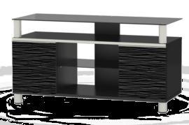 Rana RA 110-05 D Siyah