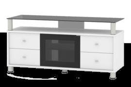 Elmira El120-02 Beyaz