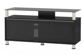 Elmira El 120-03 Siyah