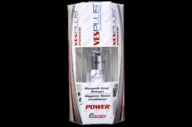 Vesplus Manyetik Kireç Önleyici Power
